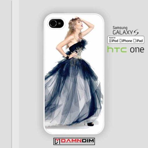 Taylor Swift Princess happy