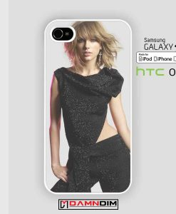 Taylor Swift Sexy and Hot for Iphone Case, Ipod Case, Samsung Galaxy Series Case, HTC One Case