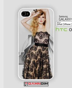 Taylor Swift Wallpaper Sexy for Iphone Case, Ipod Case, Samsung Galaxy Series Case, HTC One Case