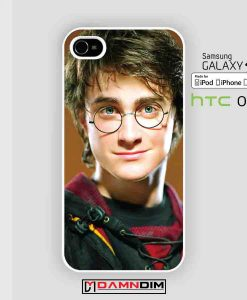 harry potter cases for Iphone Case, Ipod Case, Samsung Galaxy and HTC One