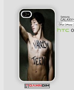 Magcon boys 3 iphone case 4s/5s/5c/6/6plus/SE