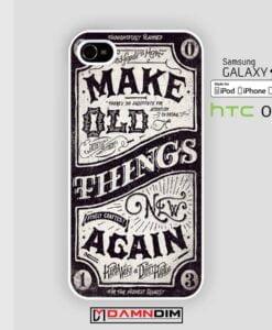 Magic Gate Moria Lord Of The Ring iphone case 4s/5s/5c/6/6plus/SE