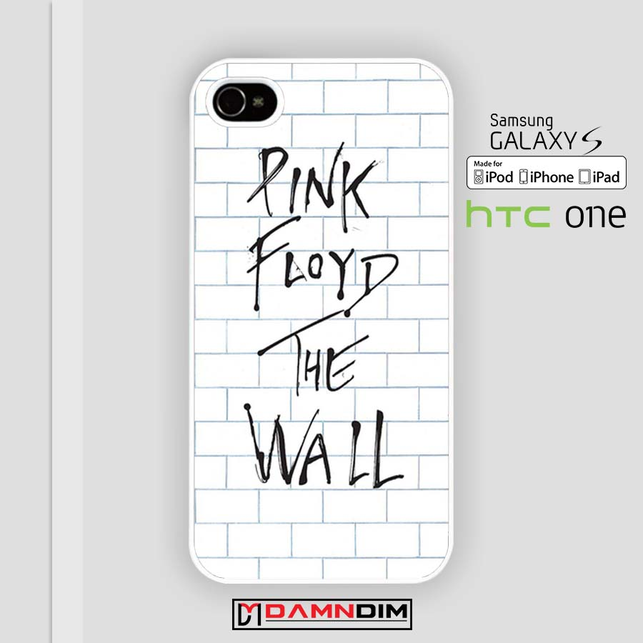 Pink Floyd The Wall iphone case - photo#16