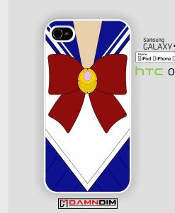 Sailor Moon iphone case damndim.com