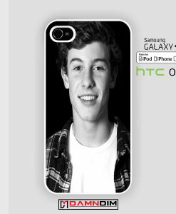 Shawn Mendez Magcon Boys case for iPhone 4/4s/5/5s/5c/6/6s/6+/6s+ case,Samsung Galaxy case,Sony Xperia and HTC Case