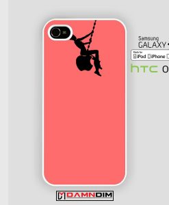 miley cyrus wrecking ball1 iphone case 4s/5s/5c/6/6plus/SE