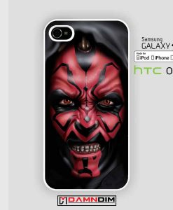 sith darth maul