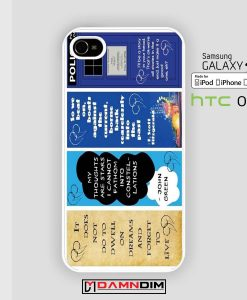 The Fault in Our Stars iphone case 4s/5s/5c/6/6plus/SE