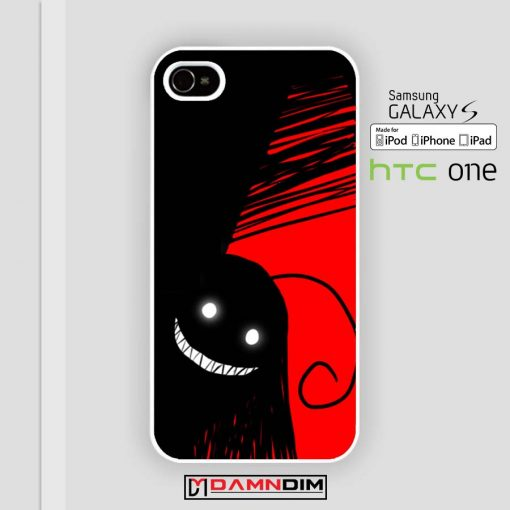 Hellsing iphone case 4s/5s/5c/6/6plus/SE