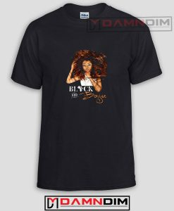 Black And Boujee Funny Graphic Tees