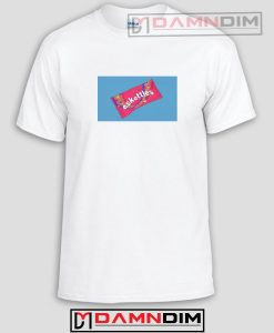 Eskettles Funny Graphic Tees