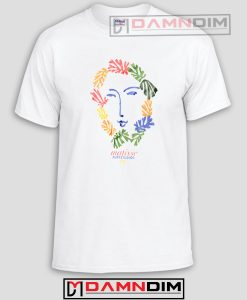 Matisse Funny Graphic Tees
