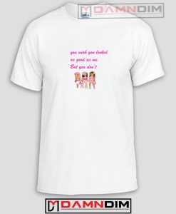Paradise Found Funny Graphic Tees