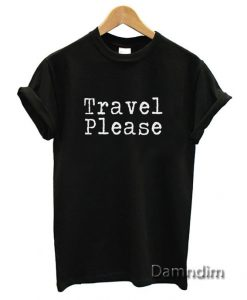 Travel adventure Funny Graphic Tees