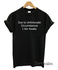 Due to Unfortunate Circumstance 247x300 - Homepage