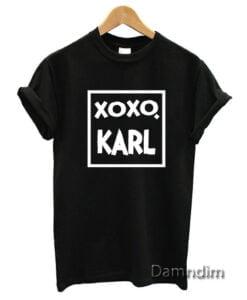 Xoxo Karl 247x300 - Homepage