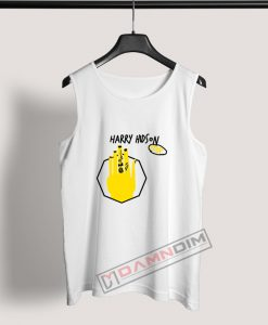 Tank Top Harry Hudson