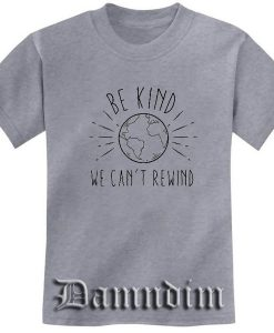 Earth Day Funny Graphic Tees