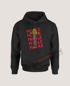 Hoodies A Christmas Story Inspired Quotes