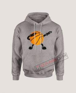 Hoodies Basketball Team