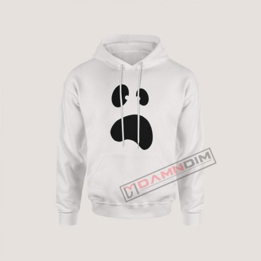 Hoodies Ghost Face