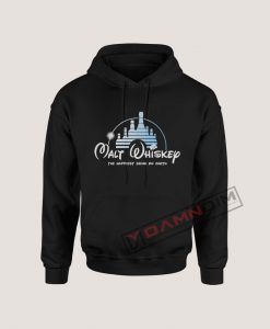 Hoodies Malt Whiskey