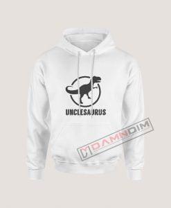 Hoodies Unclesaurus