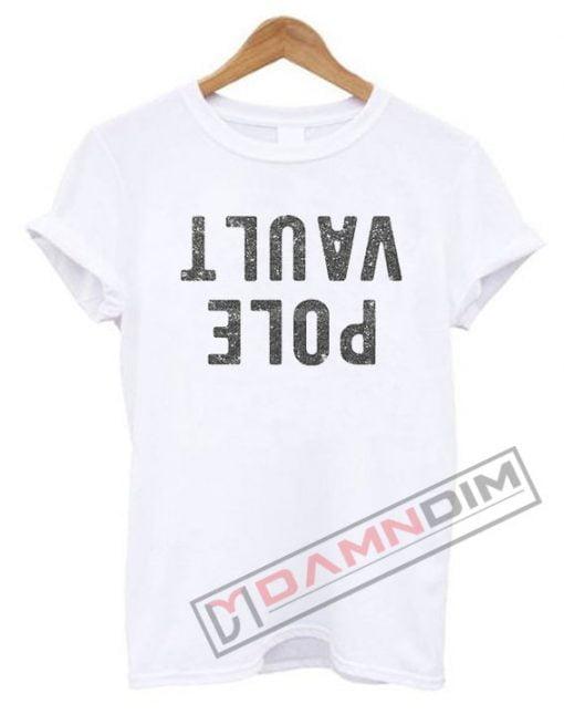 VILLAGE WITCH T Shirt