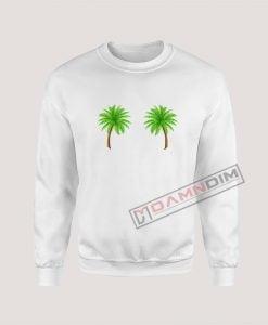 Sweatshirts Aloha beaches