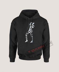 Hoodies Freddie Mercury