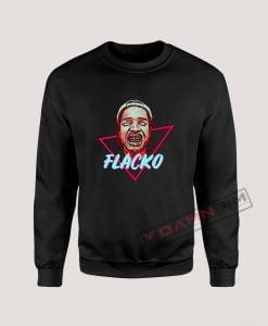Asap Rocky Flacko Sweatshirt