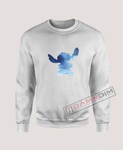 Stitch Classic Sweatshirt