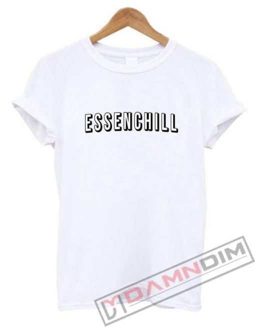 Funny Essential Meme T-Shirt
